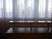 16 000 Руб., Сдам 1к ясная, Аренда квартир в Калининграде, ID объекта - 321573709 - Фото 7