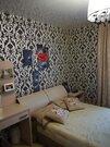 Продается 3-х комнатная квартира, в г. Александров - Фото 5