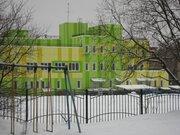 Продается 2-х комнатную квартиру, г. Сергиев Посад, Хотьковский пр-д18 - Фото 1