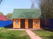 Отличный загородный дом в Чехове - Фото 3