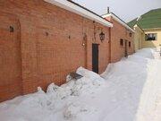 Дом п. Манский, г. Дивногорск - Фото 5