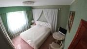 Продается 2-комнатная квартира в г. Фрязино - Фото 5