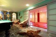 600 000 $, Г. Минск, прекрасный и уютный дом, Продажа домов и коттеджей в Минске, ID объекта - 502071173 - Фото 1