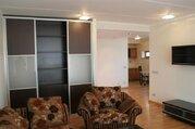 299 000 €, Продажа квартиры, Купить квартиру Рига, Латвия по недорогой цене, ID объекта - 313136792 - Фото 1