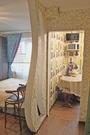 Уютная однокомнатная квартира с евроремонтом, центр Одинцово - Фото 3