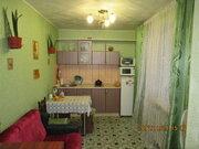Продам 1-ю квартиру , г. Красноармейск , ул. Чкалова 5 - Фото 4
