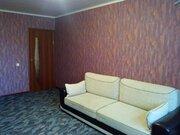 Двухкомнатная квартира по ул.Калинина 2400 т.руб - Фото 4