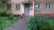 Двухкомнатная по цене однокомнатной квартиры! - Фото 3