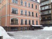 Сдам офис в центре Москвы - Фото 2