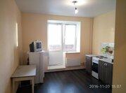 1-но комнатная квартира в г. Ивантеевка, ул. Новоселки 4 - Фото 3