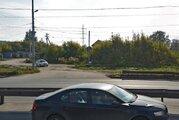 Продажа: земля 20 соток, Нижний Новгород