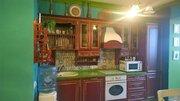Уникальная квартира в марокканском стиле. Свободная продажа! - Фото 4