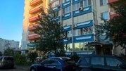 Продажа квартиры, м. Отрадное, Ул. Хачатуряна, Купить квартиру в Москве по недорогой цене, ID объекта - 321294824 - Фото 26