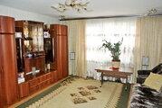 3-комн. квартира 73 кв.м. с мебелью и техникой рядом с о. Сенеж - Фото 3