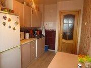 2 700 000 Руб., Продам 3-комнатную квартиру улучшенной планировки, Купить квартиру в Томске по недорогой цене, ID объекта - 315874586 - Фото 13