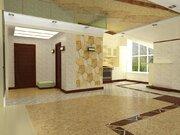 Продам 5-комнатную квартиру, Купить квартиру в Нижнем Новгороде по недорогой цене, ID объекта - 322033014 - Фото 3