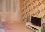 Сдам квартиру, Аренда квартир в Павлово, ID объекта - 323440989 - Фото 3