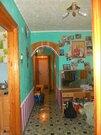 Продам 4-комнатную квартиру в пос Разумное - Фото 2