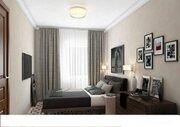 15 412 236 руб., Продажа квартиры, Купить квартиру Рига, Латвия по недорогой цене, ID объекта - 313140034 - Фото 1