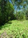 Участок под частную загород резиденцию, базу отдыха или кфх - Фото 4