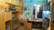 Продается 2-к Квартира ул. Каспийская