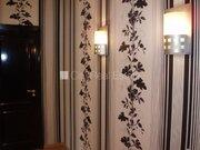 Аренда квартиры посуточно, Улица Цесу, Квартиры посуточно Рига, Латвия, ID объекта - 315119048 - Фото 11