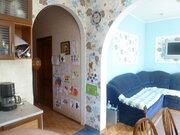 Продается 3 - комнатная квартира в Долгопрудном около станции - Фото 5