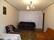 Продам 2-х комнатную квартиру по ул. Аустрина, 152 - Фото 4