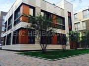 Продажа помещения свободного назначения (псн) пл. 415 м2 под банк, .