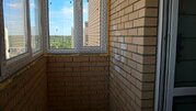 Продажа квартиры, Лобня, Юности, Купить квартиру в Лобне по недорогой цене, ID объекта - 319919895 - Фото 16