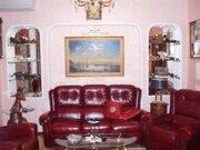 Продажа 2-х к.квартиры на Самотечной, м.Достоевская. - Фото 1