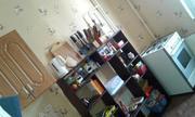 Трехкомнатная квартира в п. Майском - Фото 1