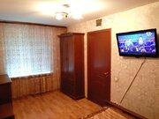 3-х комнатная квартира рядом с м Коломенская, Купить квартиру в Москве по недорогой цене, ID объекта - 322852449 - Фото 6