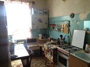 Комната в г. Серпухове - Фото 4