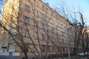 Продажа 3-х комн. кв 81м2 с ремонтом в, ул Малая Тульская 2/1 к25 - Фото 2