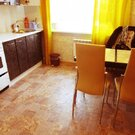 Продажа квартиры, Новосибирск, Ул. Лесосечная - Фото 2