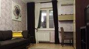 Сдам отличную 1ккв 45 кв.м рядом с метро в Москве - Фото 5