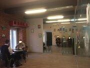 Офис 150 м2 на Цветном б-ре - Фото 3