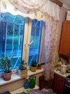 Продается однокомнатная квартира в Северном Медведково - Фото 3