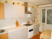 Продам однокомнатную квартиру ул.Песочная, д.2 в г. Кимры - Фото 5