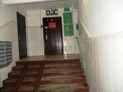 Продается 3-комнатная квартира ул. Полбина, дом 42 - Фото 4