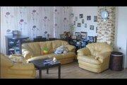 120 000 €, Продажа квартиры, Купить квартиру Рига, Латвия по недорогой цене, ID объекта - 313136667 - Фото 1