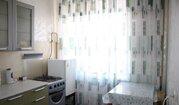 Продается 1-комнатная квартира.Московская обл.г.Фрязино.ул.пр.Мира 13 - Фото 5