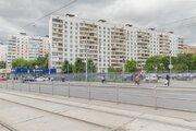 Продается квартира, Москва, 32м2 - Фото 3
