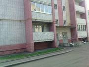 Продажа квартир Шавырина проезд