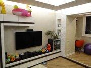 2-комнатная квартира в Долгопрудном с хорошим ремонтом - Фото 5