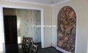 Аренда дома посуточно, Дома и коттеджи на сутки в Москве, ID объекта - 501550749 - Фото 11