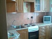 Квартира с хорошим ремонтом на Автозаводе, Аренда квартир в Нижнем Новгороде, ID объекта - 321288451 - Фото 5
