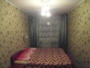 Снять квартиру, двухкомнатную, аренда на длительный срок, воронеж - Фото 4