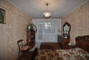 3 комнатная улица Ленина дом 1 - Фото 1